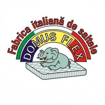 FABRICA ITALIANA DE SALTELE DOMUS FLEX