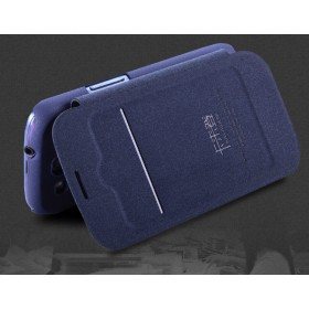 HUSA SAMSUNG GALAXY S3 I9300