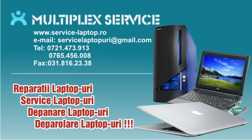 WWW.SERVICE-LAPTOPURI.COM