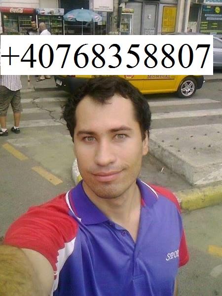 +40768358807 CAUT FATA CU VARSTA INTRE 18 - 27 ANI PENTRU CASATORIE SAU RELATIE DE LUNGA DURATA STAB